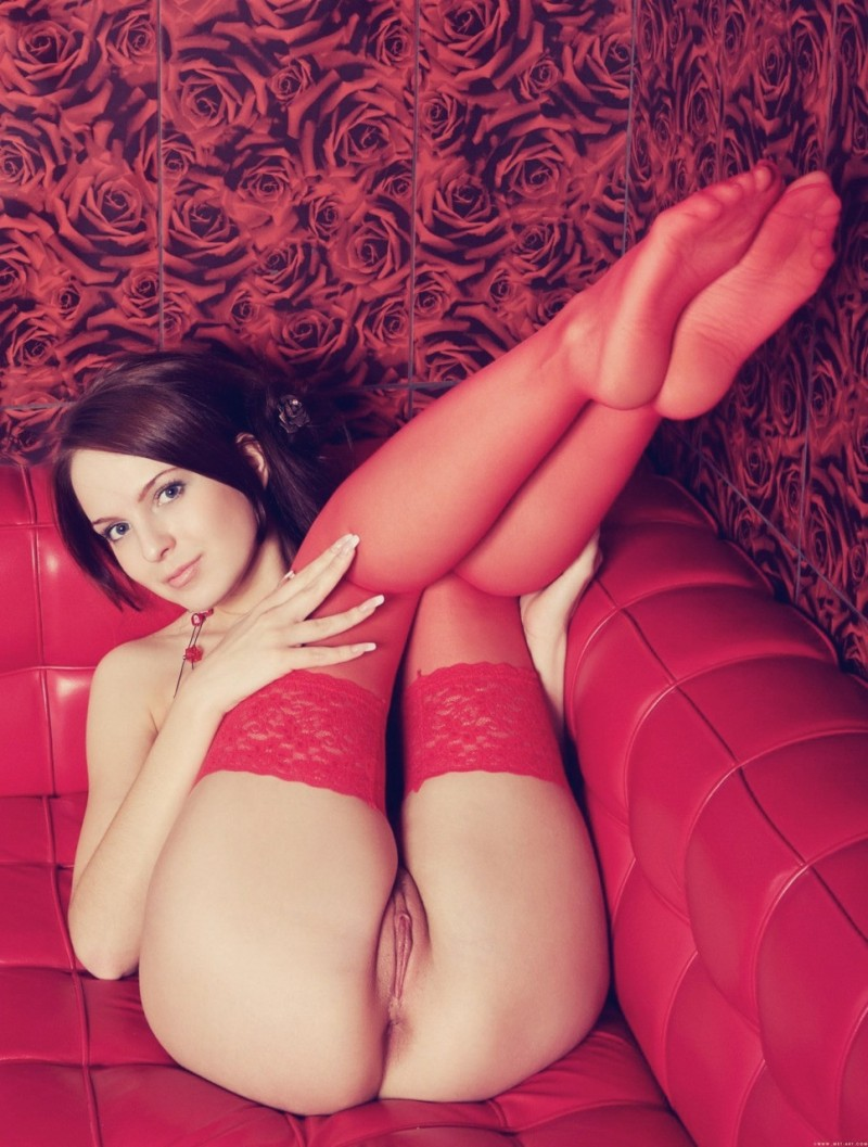 girls-in-stockings-vol4-64