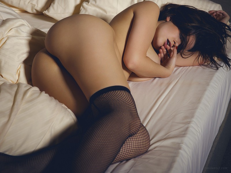 girls-in-stockings-vol4-87