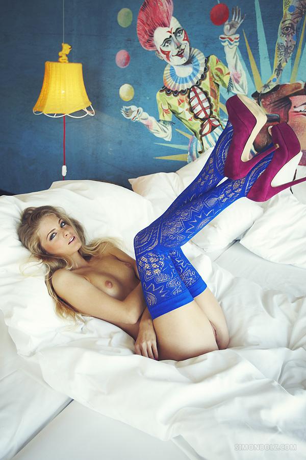 girls-in-stockings-fetish-vol5-13