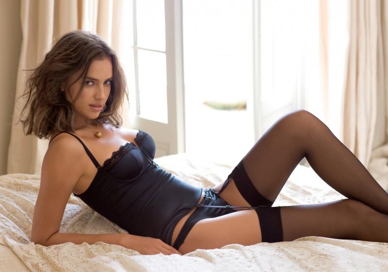 girls-in-stockings-fetish-vol5-29