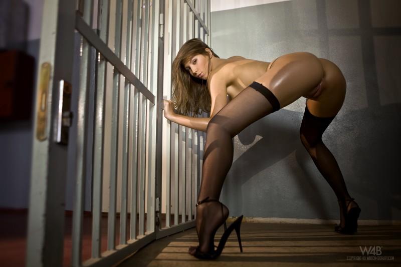 girls-in-stockings-fetish-vol5-32