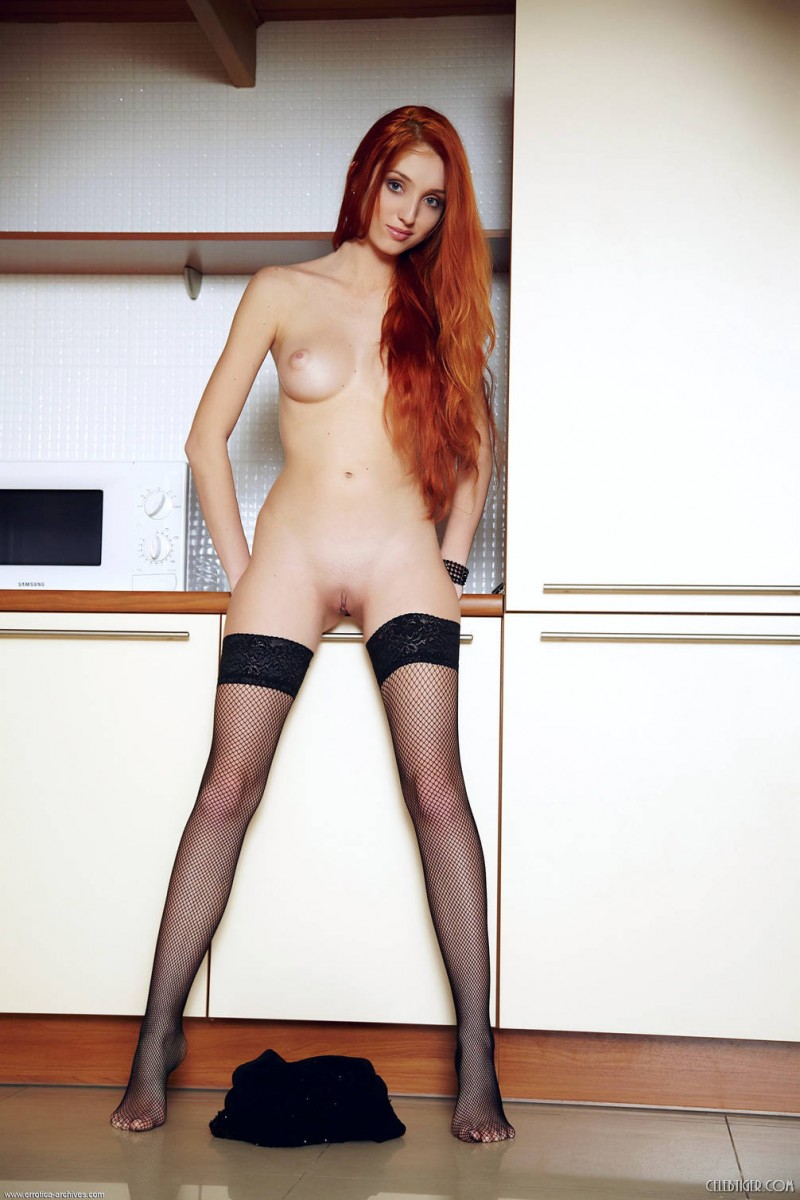 Prey Wanda Lust