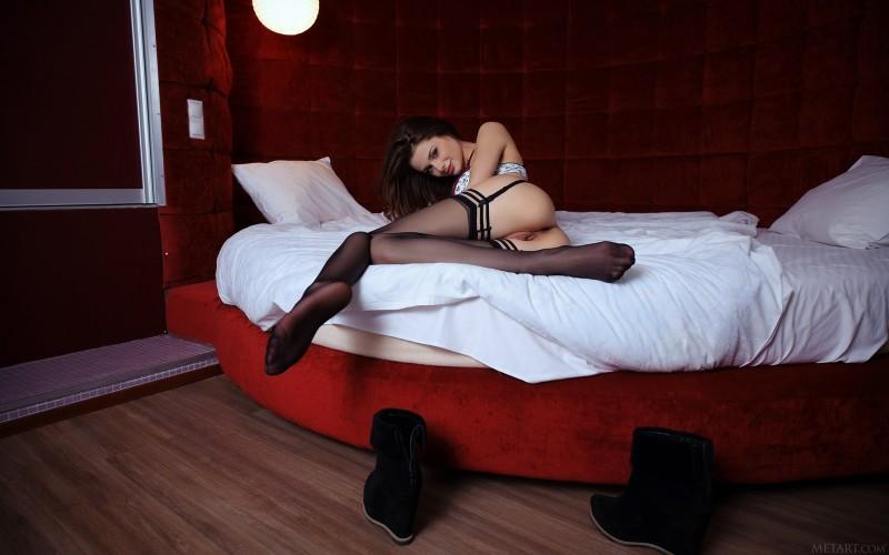 girls-in-stockings-fetish-vol5-86