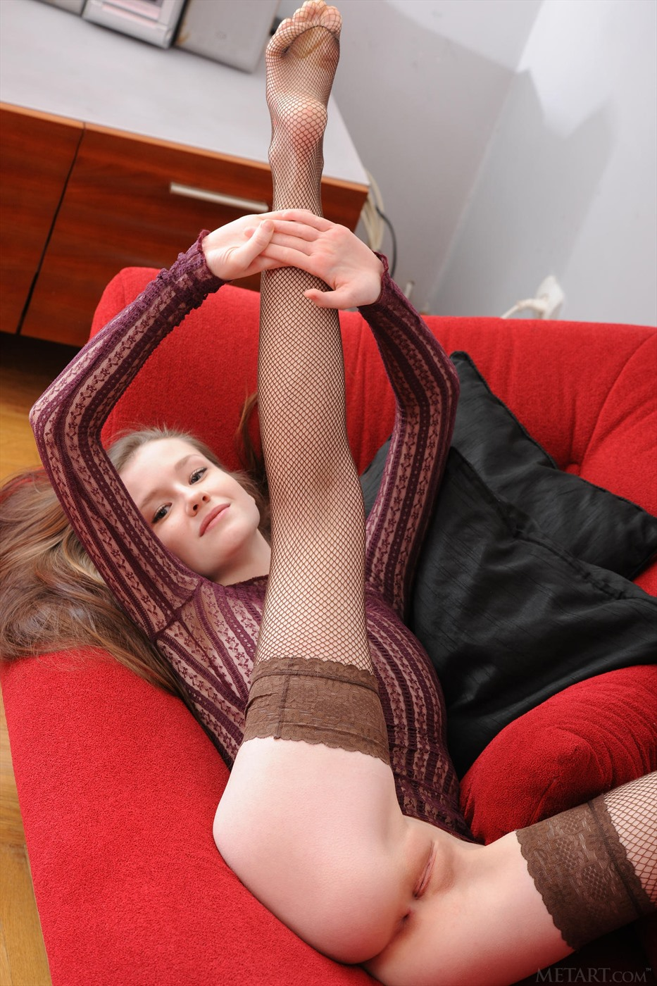 naked-girls-in-stockings-mix-vol6-05