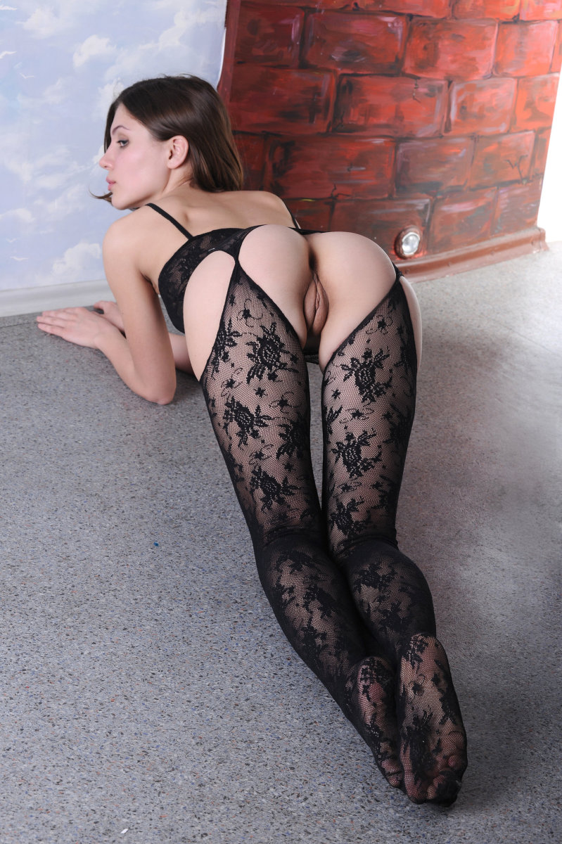 naked-girls-in-stockings-mix-vol6-24