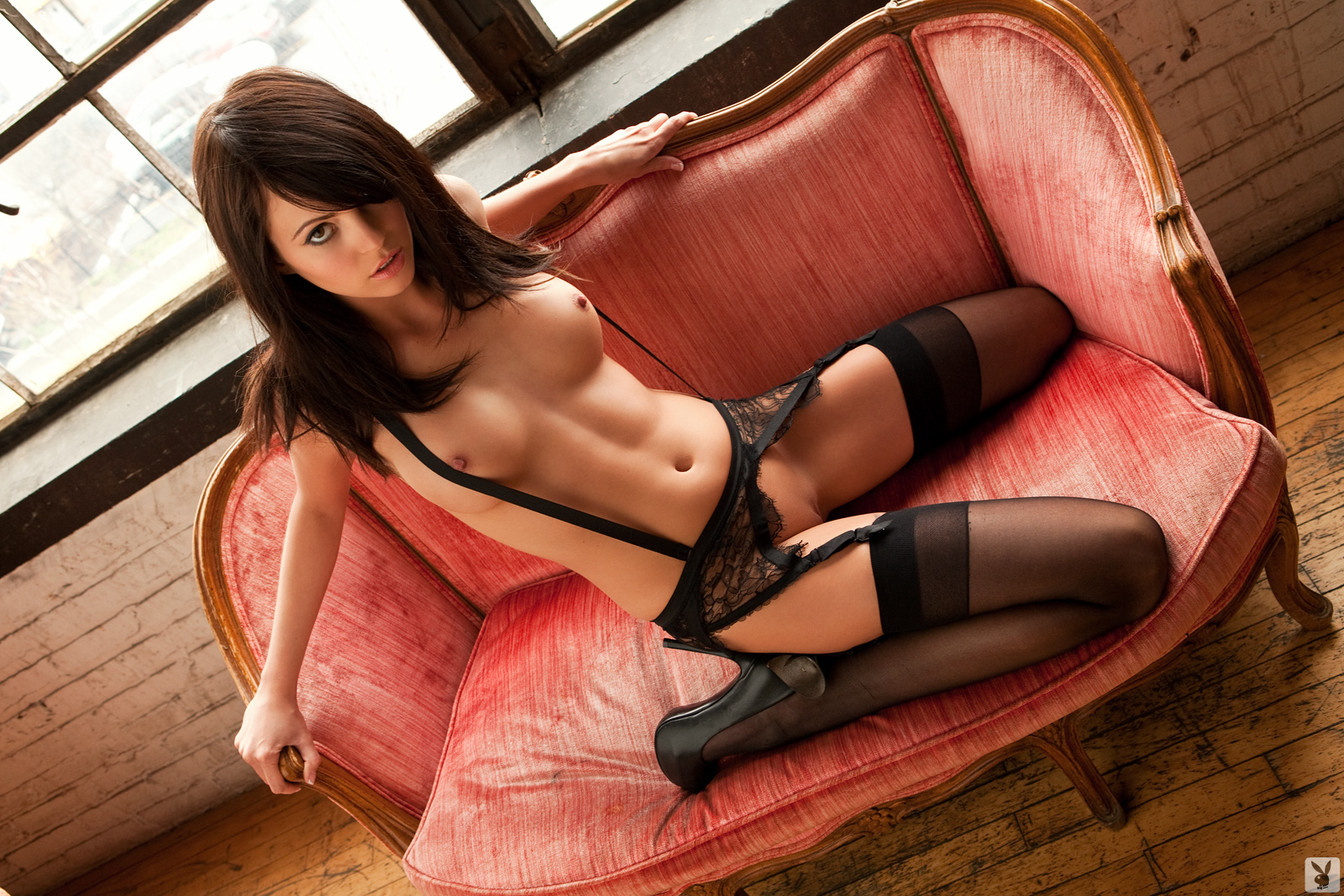 naked-girls-in-stockings-mix-vol6-45