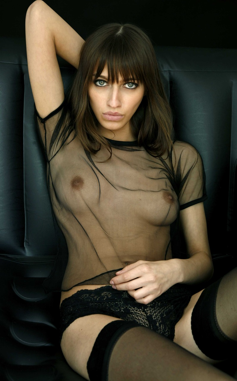 naked-girls-in-stockings-mix-vol6-52