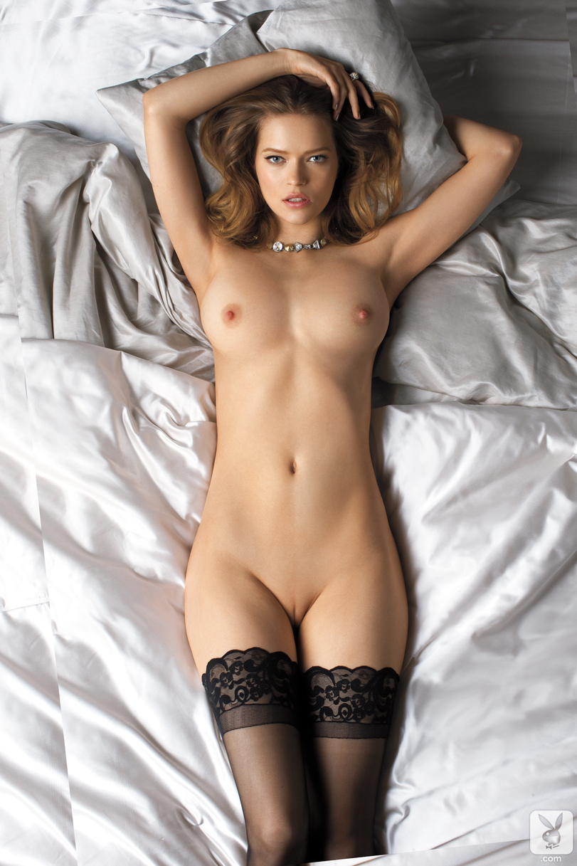 naked-girls-in-stockings-mix-vol6-54