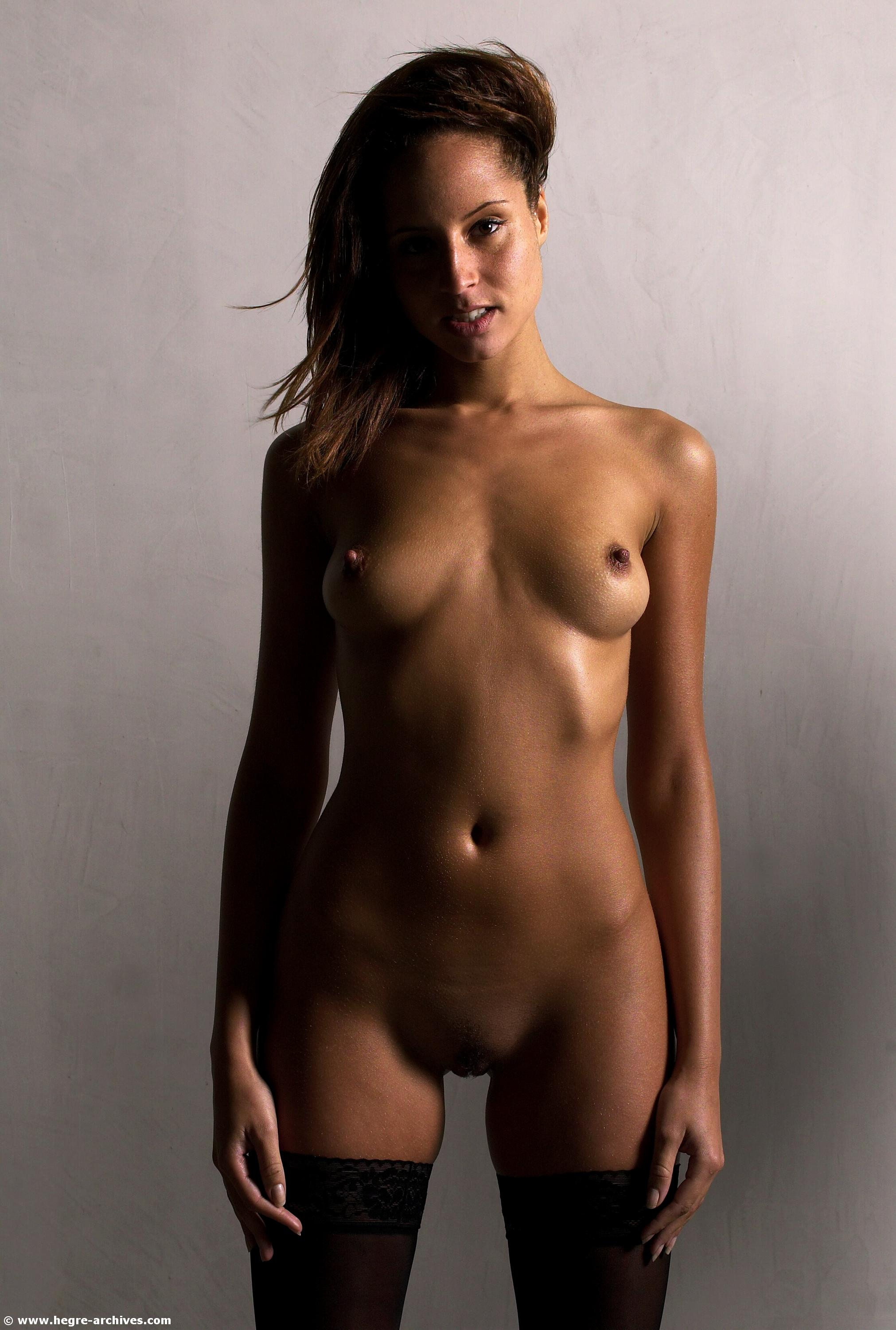 naked-girls-in-stockings-mix-vol6-60