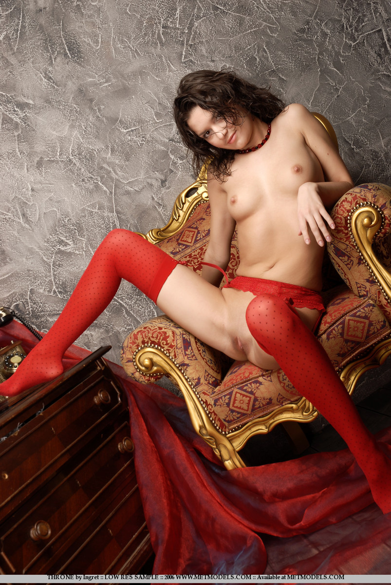 naked-girls-in-stockings-mix-vol6-71