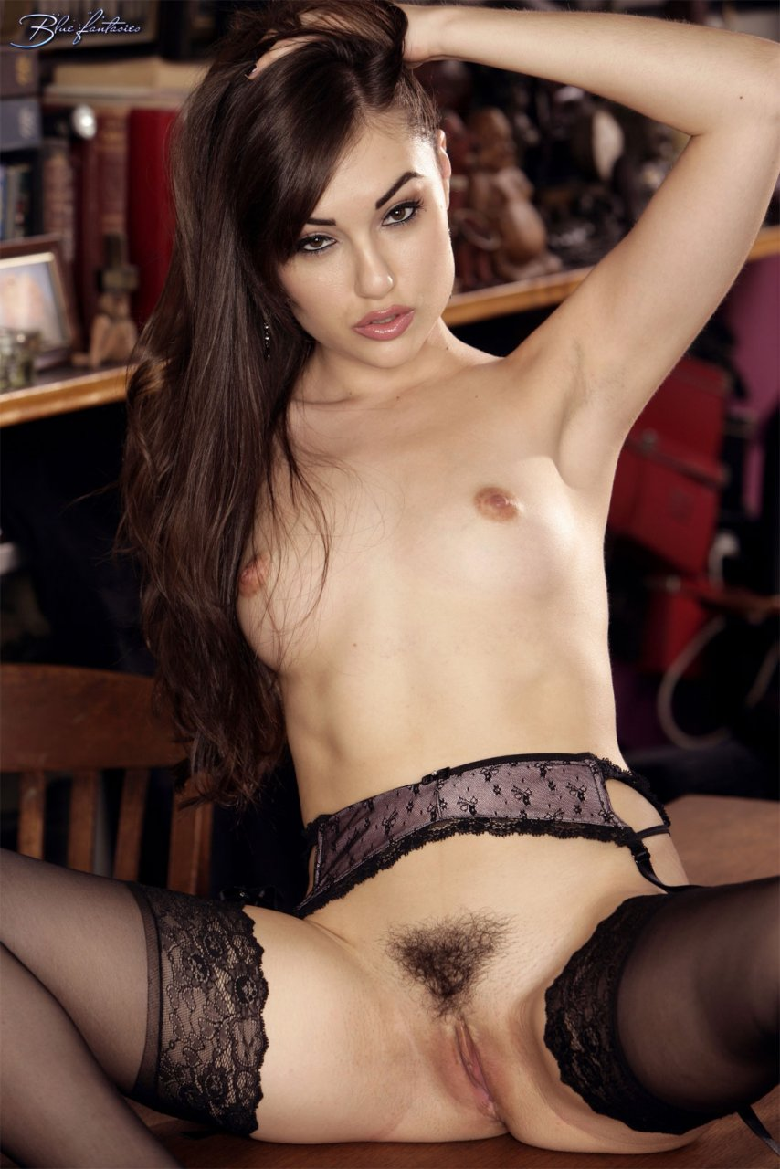 naked-girls-in-stockings-mix-vol6-82