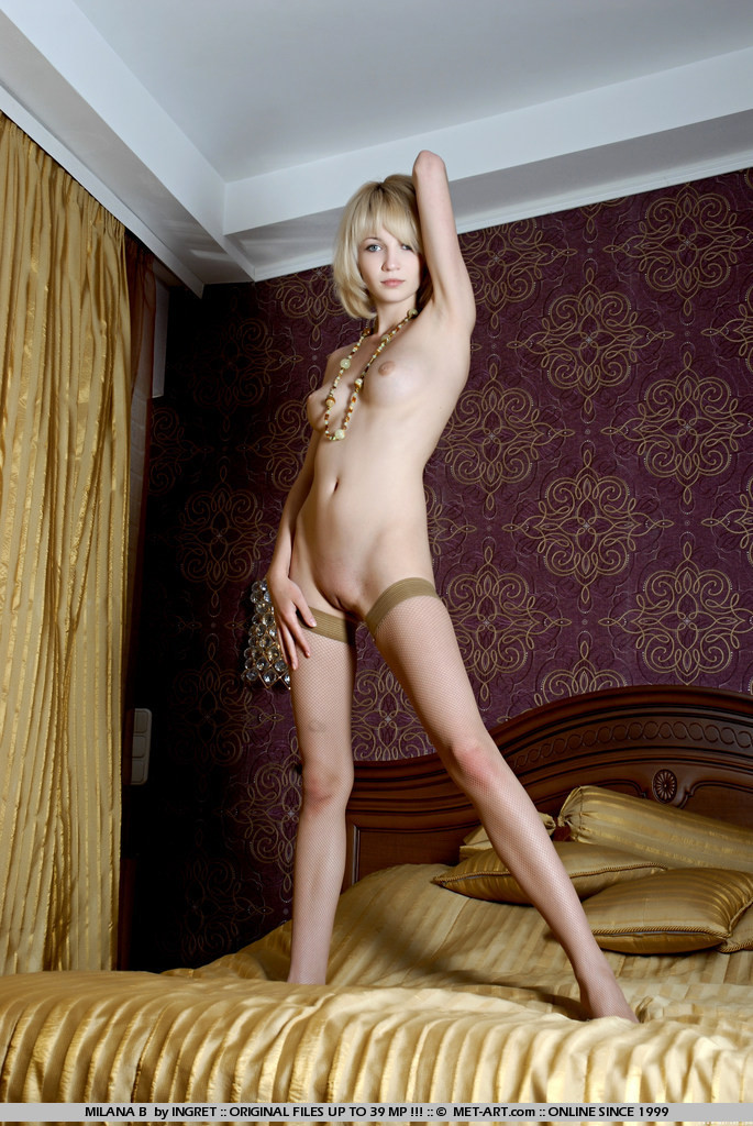 naked-girls-in-stockings-mix-vol6-83