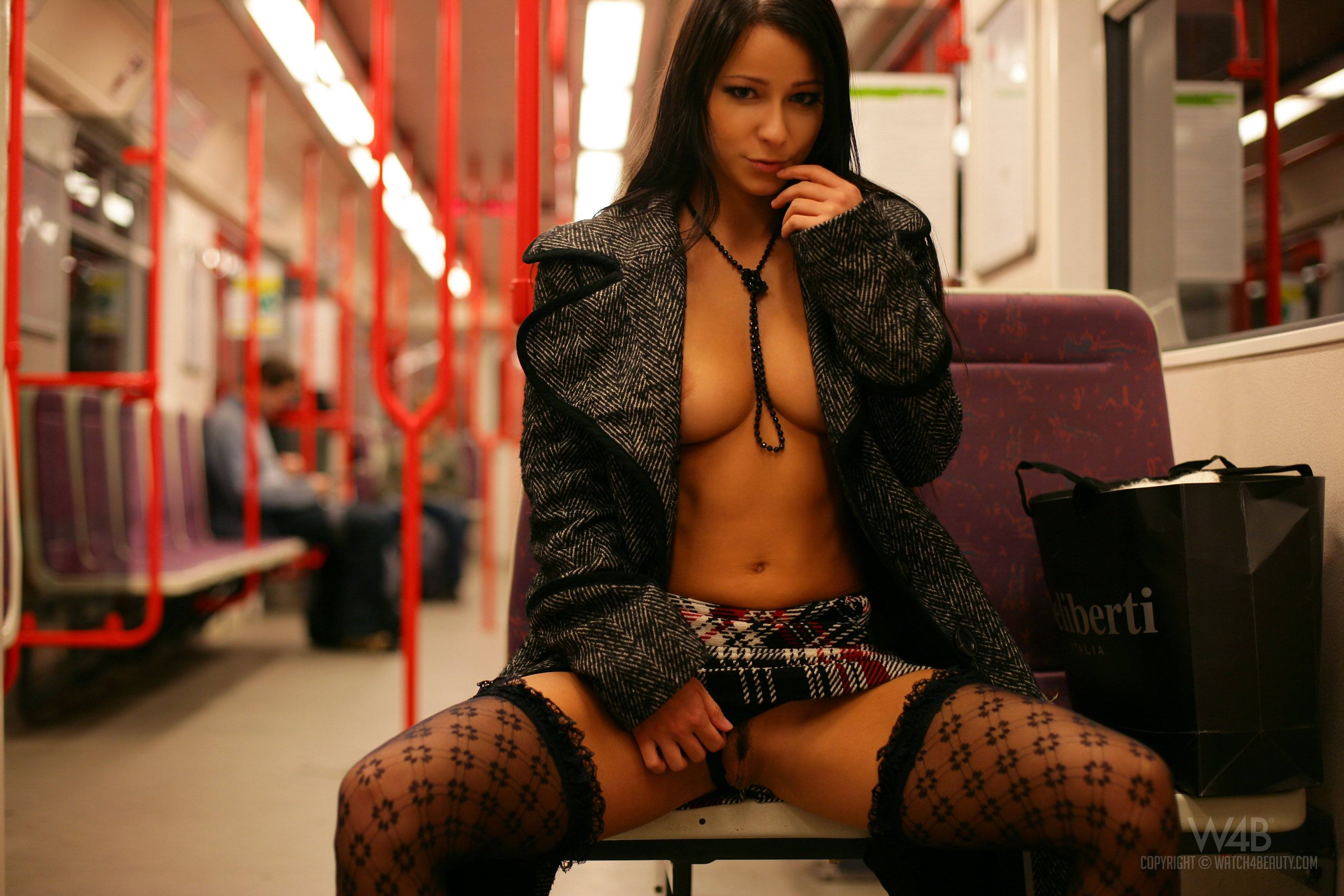 naked-girls-in-stockings-mix-vol6-84