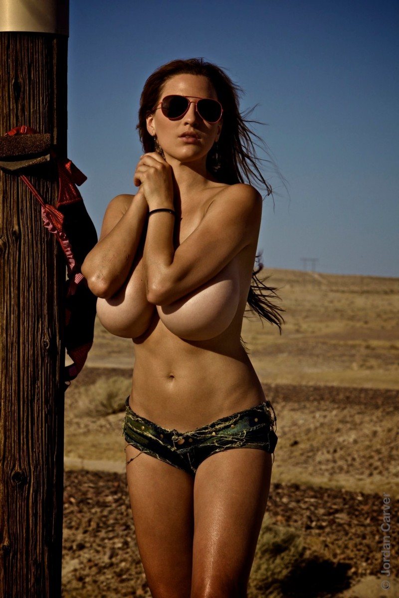 nude-girls-sunglasses-boobs-naked-mix-42