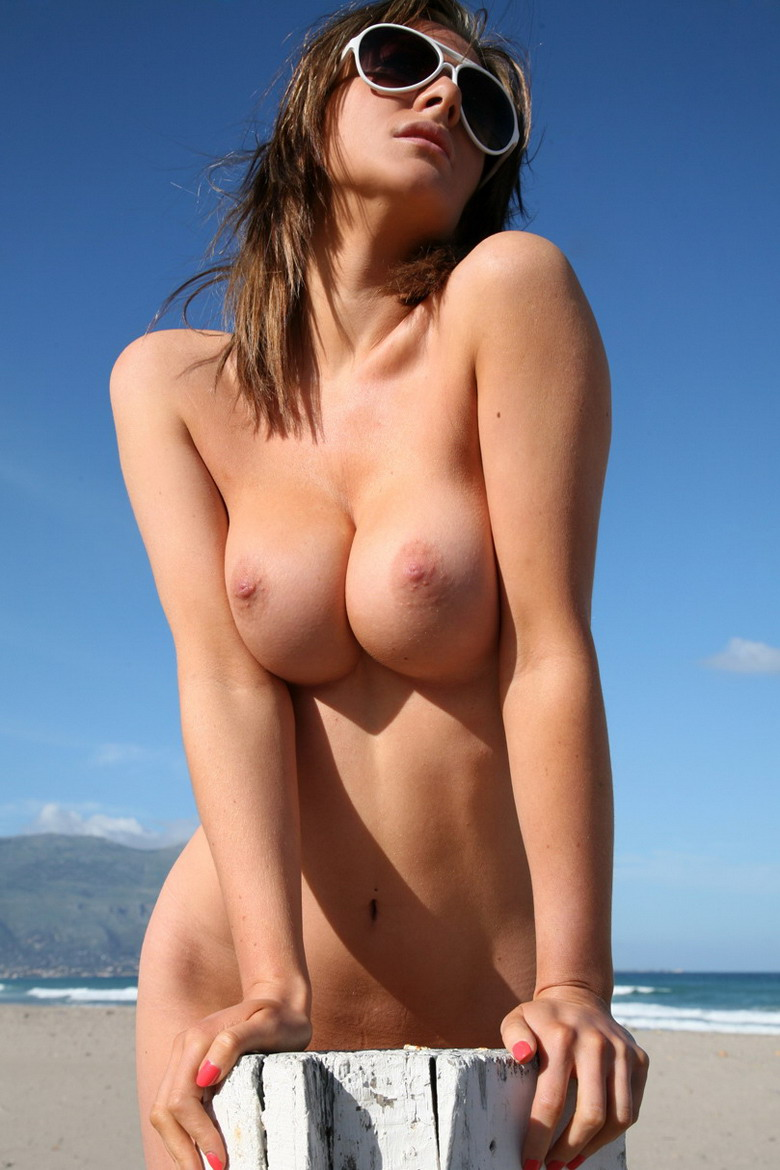 nude-girls-sunglasses-boobs-naked-mix-46