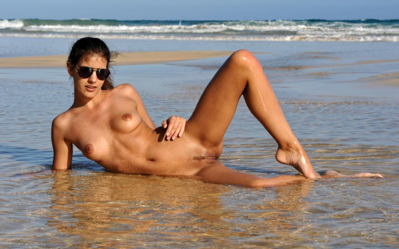 nude-girls-sunglasses-boobs-naked-mix-51