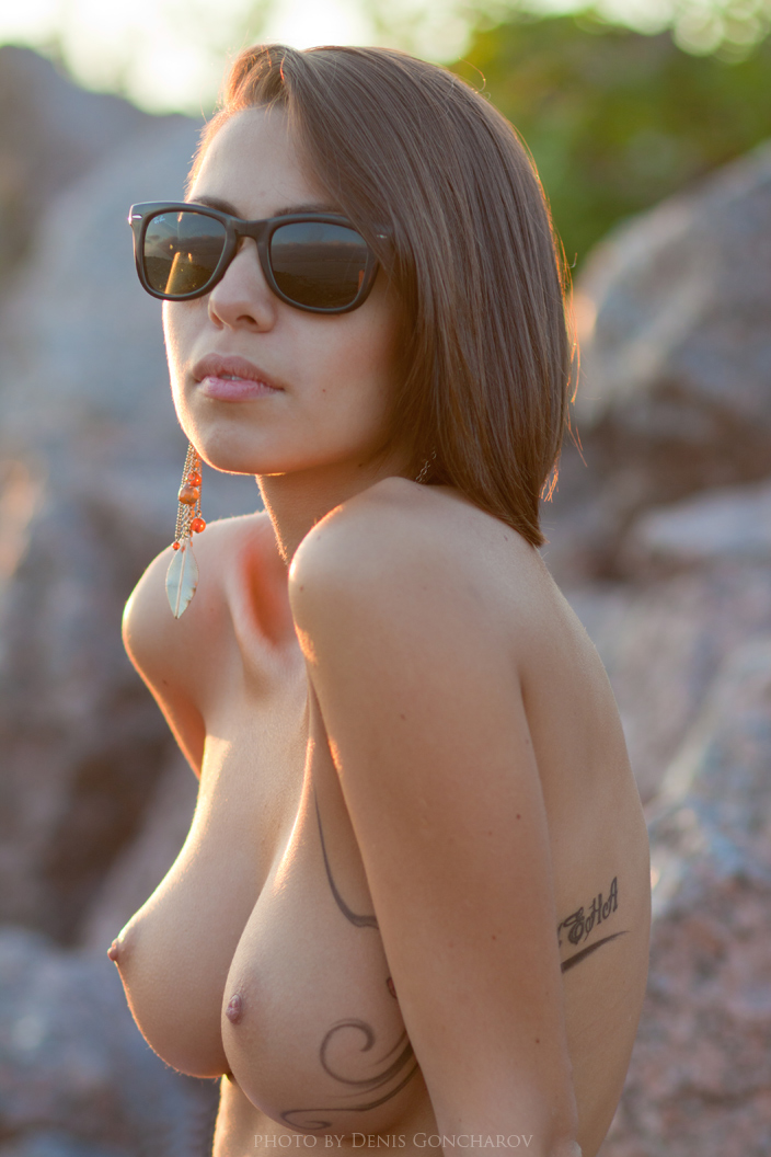 nude-girls-sunglasses-boobs-naked-mix-60