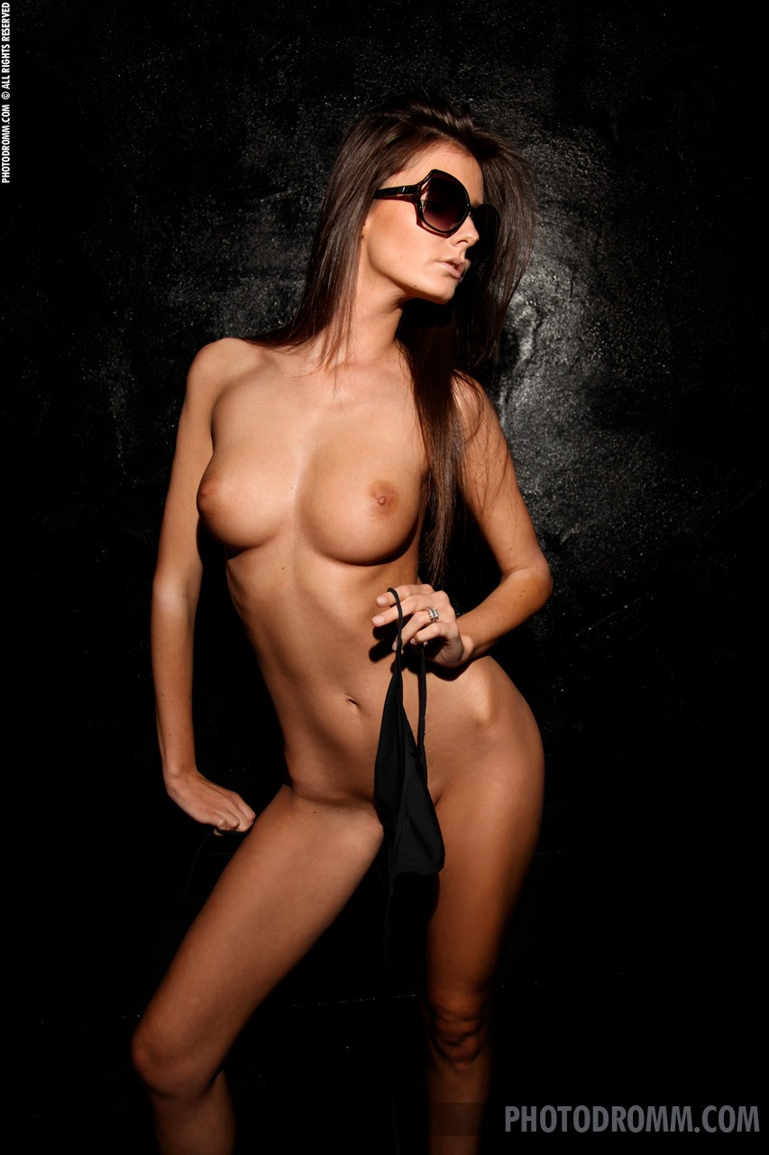 nude-girls-sunglasses-boobs-naked-mix-86