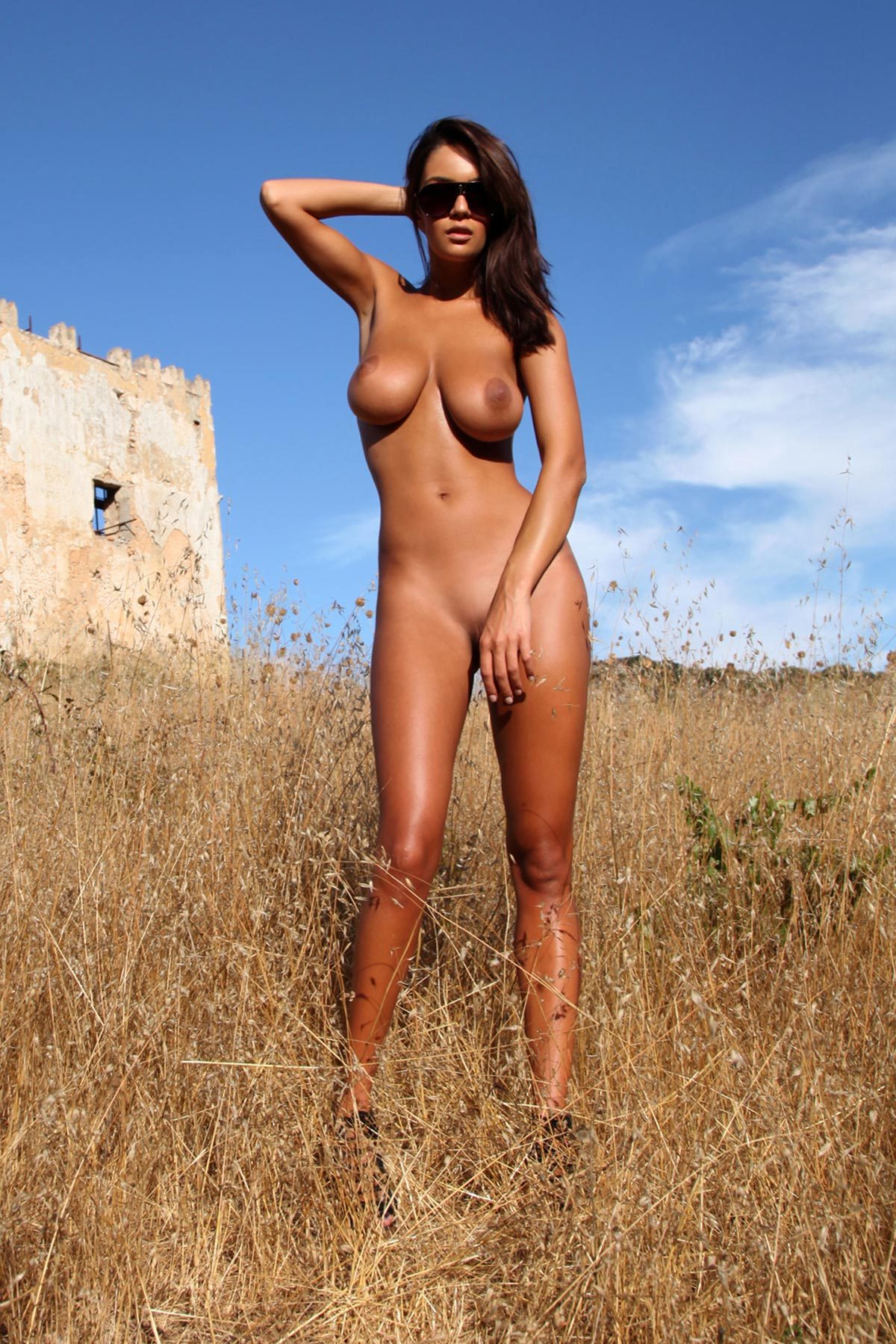 nude-girls-sunglasses-boobs-naked-mix-93