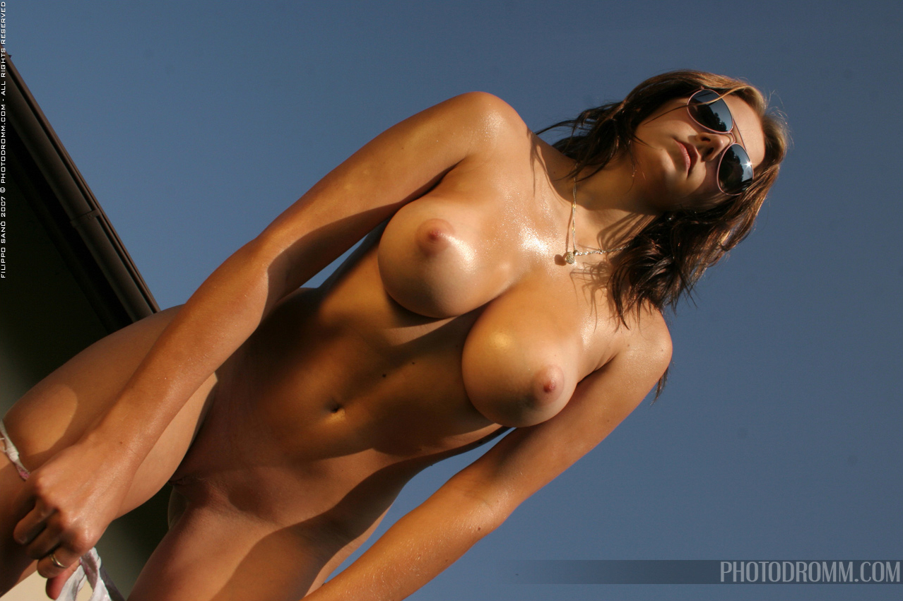 nude-girls-sunglasses-boobs-naked-mix-97