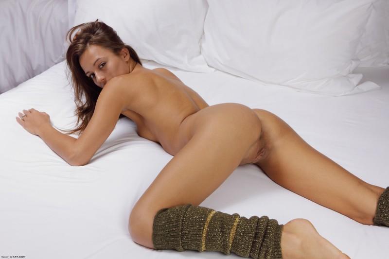 leg-warmers-nude-fetish-07
