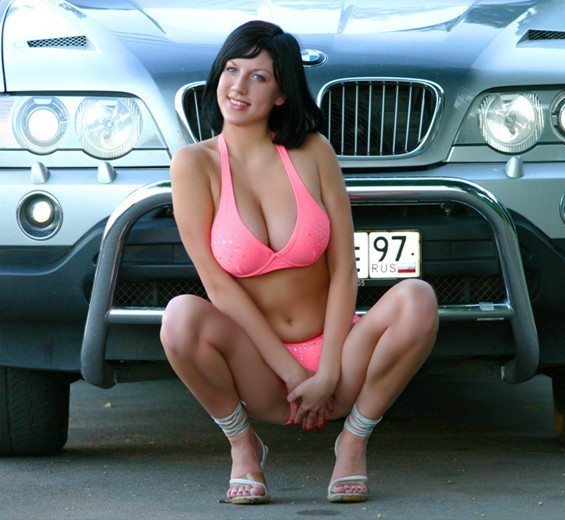 girls-and-bmw-07