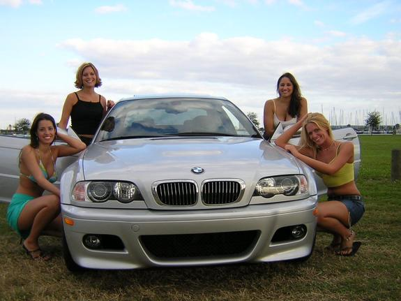 girls-and-bmw-104