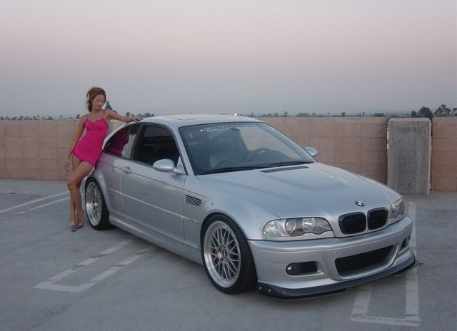 girls-and-bmw-106