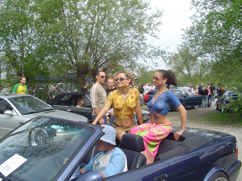 girls-and-bmw-11