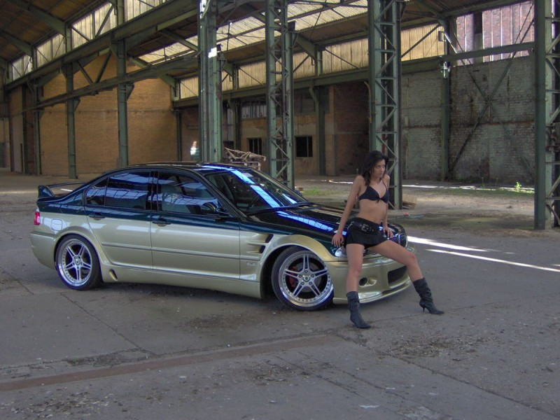 girls-and-bmw-111