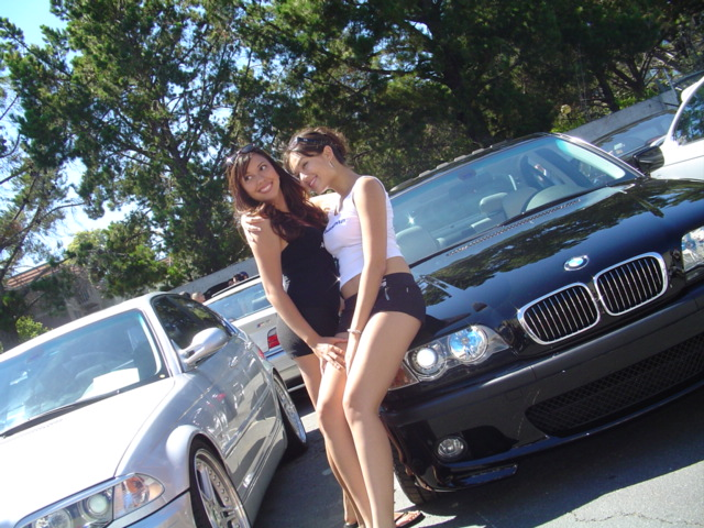girls-and-bmw-34