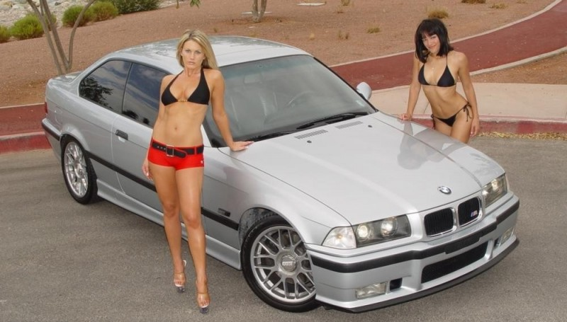 girls-and-bmw-42