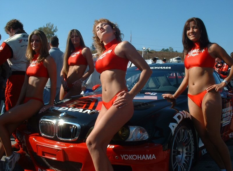 girls-and-bmw-46