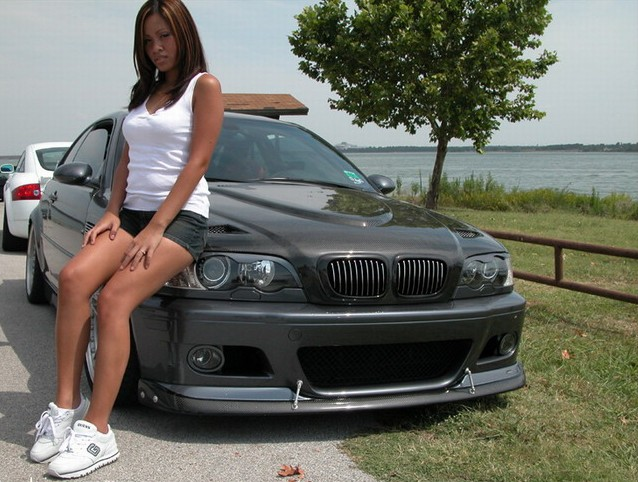 girls-and-bmw-48