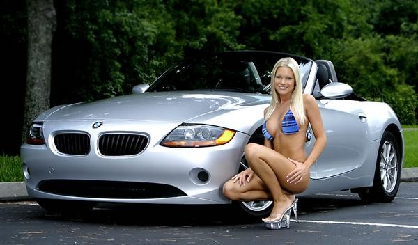 girls-and-bmw-60