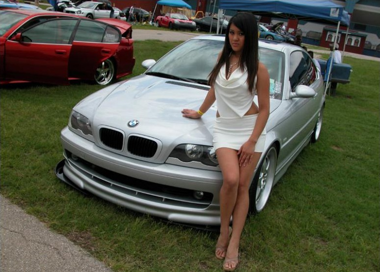 girls-and-bmw-62