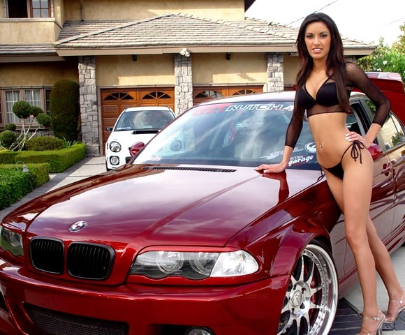 girls-and-bmw-64