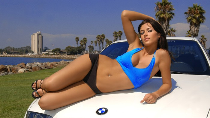girls-and-bmw-68