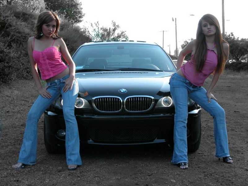 girls-and-bmw-72