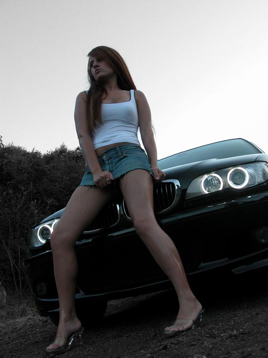 girls-and-bmw-73