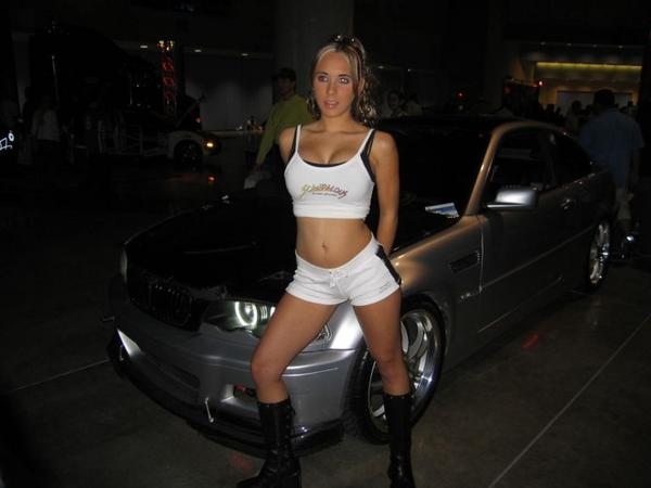 girls-and-bmw-75