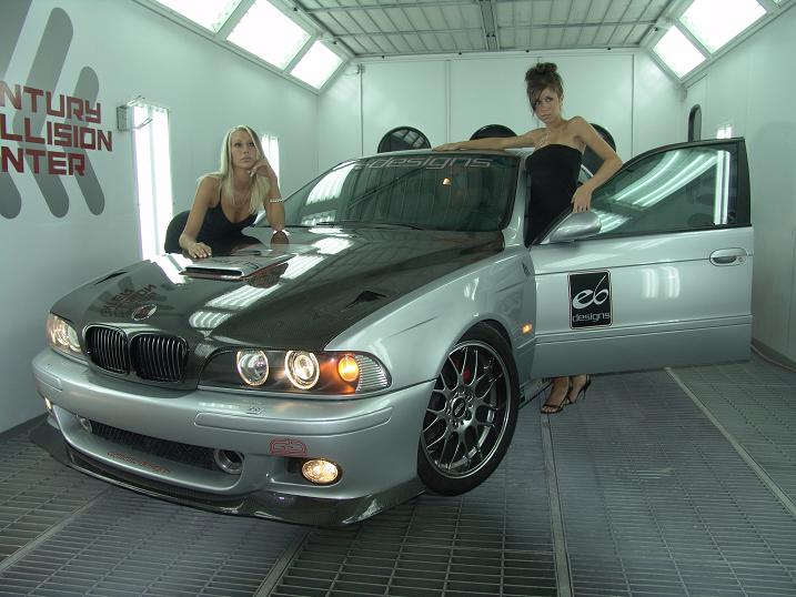 girls-and-bmw-82