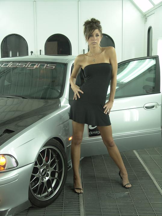 girls-and-bmw-83