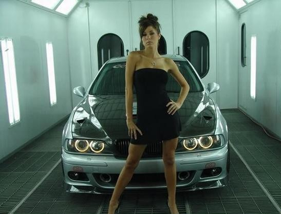 girls-and-bmw-84
