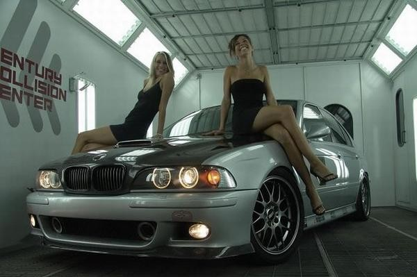 girls-and-bmw-85