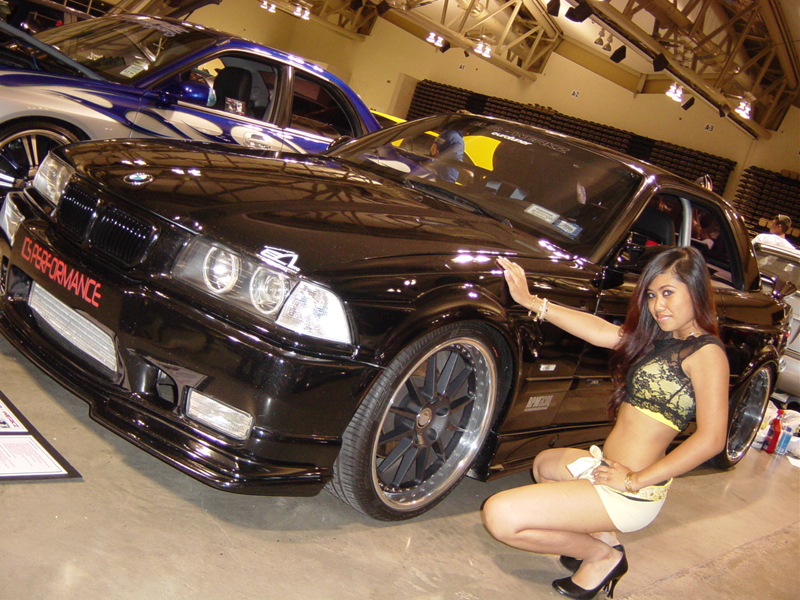 girls-and-bmw-96
