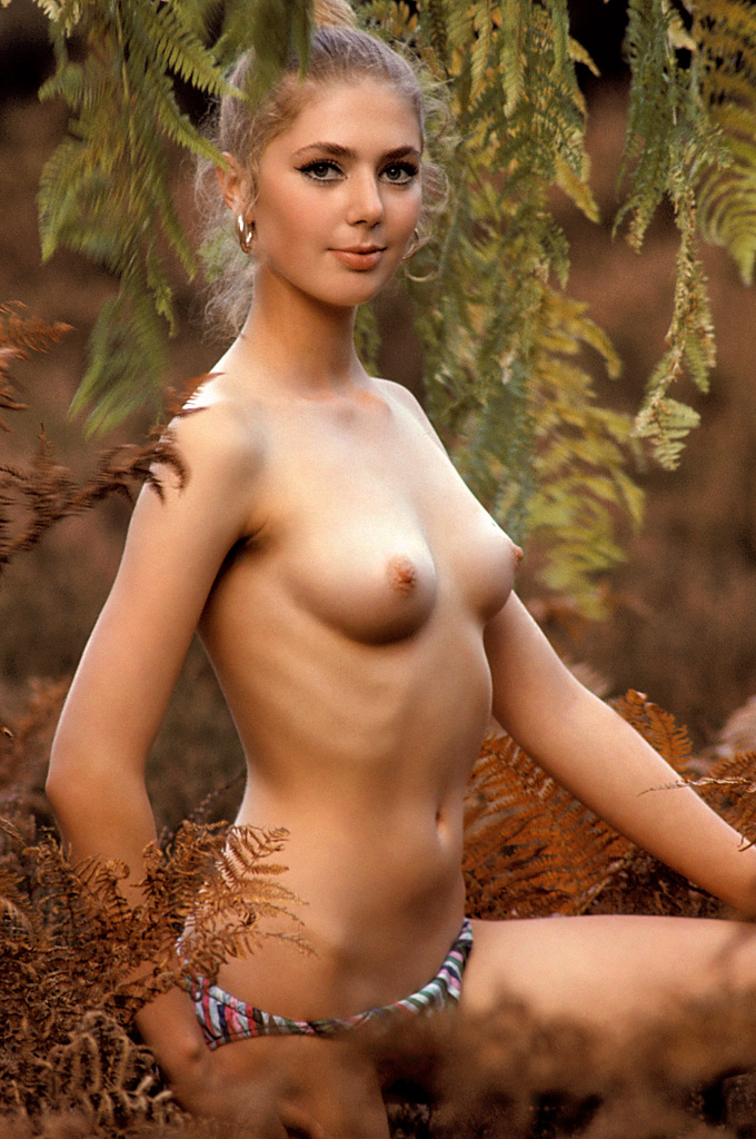 Nude pictures of girls from netherlands