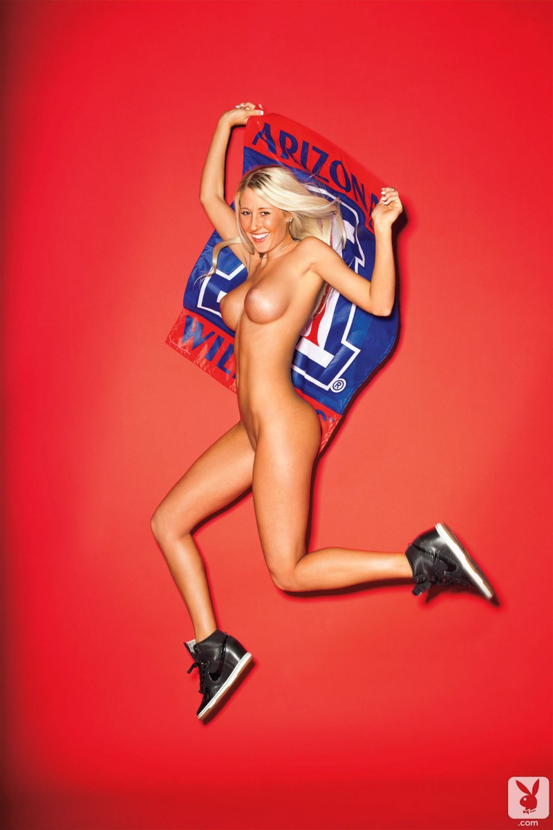 girls-of-the-pac-playboy-16