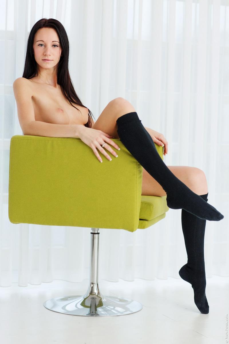 girls-nude-in-socks-94