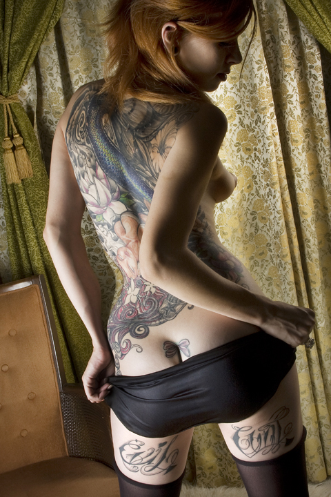 girls-with-tattoos-38